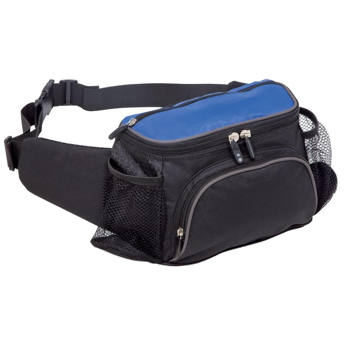 Sportlite Hiking Waist Bags