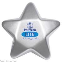 Star Stress Toys