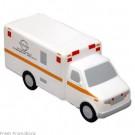 Ambulance Stress Toys