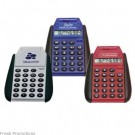 Flip Top Calculators