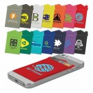 House Shape Phone Wallets