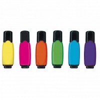 Mini Highlighters