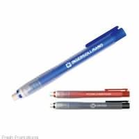 Push Stick Erasers