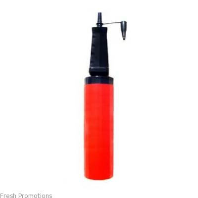 Hand Pump For Balloons