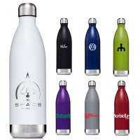 1 Litre Insulated Bottles
