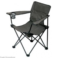 Executive Picnic Chair