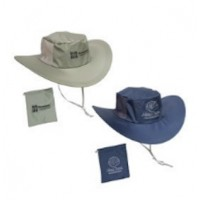 Fold and Go Outdoor Hat