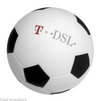 Soccer Stress Toys