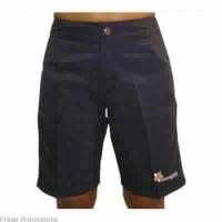 Miami Ladies Shorts