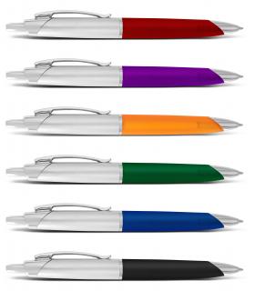 Zero Promotional Pen
