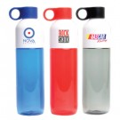 White Haven Water Bottle
