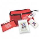 Promotional Survival Kit