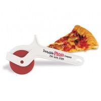 Non Stick Pizza Cutter