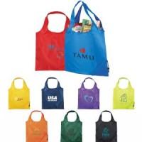 Branded Foldaway Bags