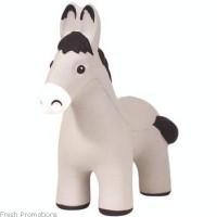 Donkey Stress Toys