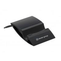 Bradford Tablet / Phone Stand