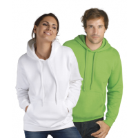 Fresh Unisex Hoodies