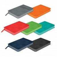 Small Demio Notebook