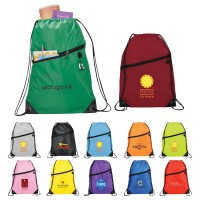 Economy Outdoor Backpack
