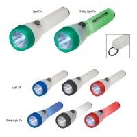 Super Glow Safety Torch