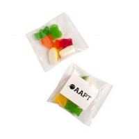 25g Mixed Lollies