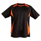 Cool Dry Soccer T Shirts