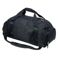 Motion Duffle Bags
