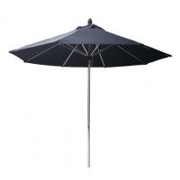 Cheap Market Umbrellas