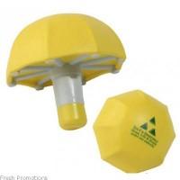 Umbrella Stress Toys
