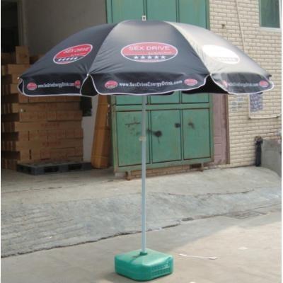 Cheap Cafe Umbrellas