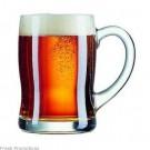 Promotional Beer Mugs