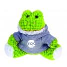 Beasty Baby Frog