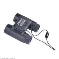 Cheap Binoculars