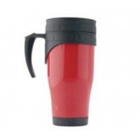 Global Travel Mugs