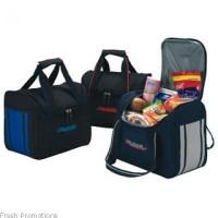 Cruiser Cooler Bag