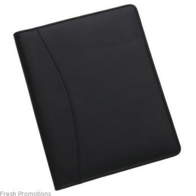 Texture A5 Folder