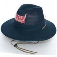 Indent Crown Hats