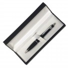 Black Deluxe Display Gift Box