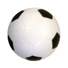 Large Stress Soccer Ball