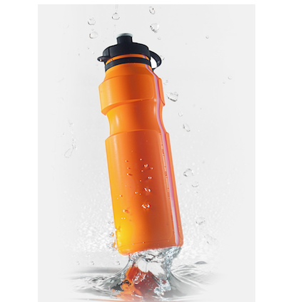 Rapture Premium Sports Bottle 750ml