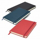 A5 Pierre Cardin Notebook
