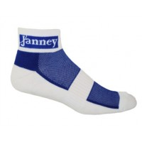 Ankle Length Sports Socks