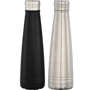 duke-copper-vacuum-insulated-drink-bottle