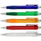 Jumbo Promo Pen