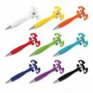 Spinner Pens