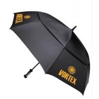 Blizzard Auto Golf Umbrella