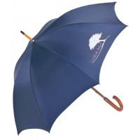 Executive Rain Umbrellas