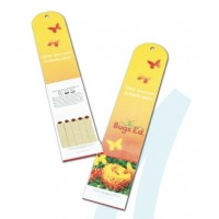 Seed Bookmarks