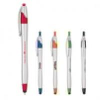 Cheap Stylus Pen