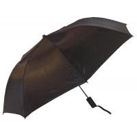 Travel Rain Umbrella